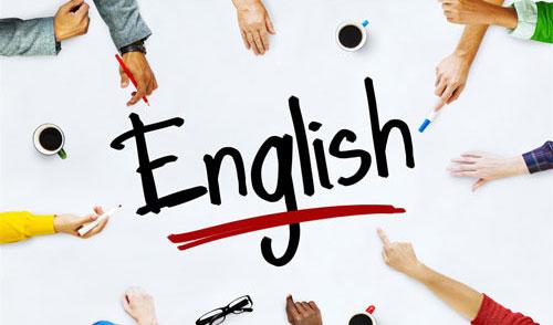 khoa-english
