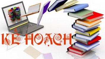 ke hoach 20141105 095129
