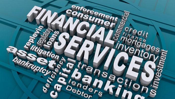 Chuyên ngành Tài chính – Ngân hàng học ở đâu chất lượng?