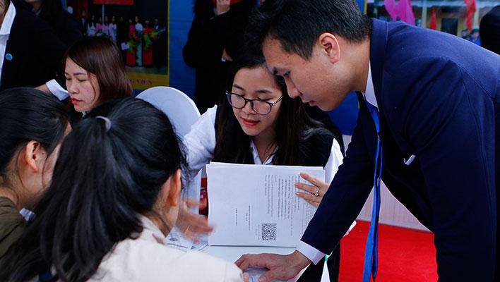 fbu-xet-tuyen-dai-hoc-nam-2018-bang-phuong-thuc-nao