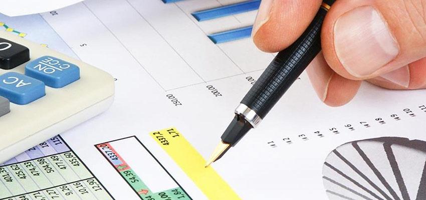 Tư vấn tuyển sinh chuyên ngành Kế toán: Phân biệt chuyên ngành kiểm toán và kế toán