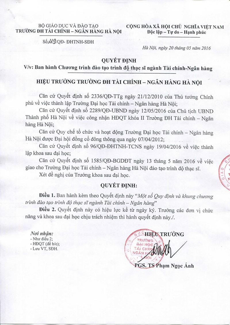 dao-tao-thac-si-chuyen-nganh-tai-chinh-ngan-hang-chat-luong-nhat-tai-ha-noi