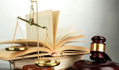 Khoa Luật Kinh tế