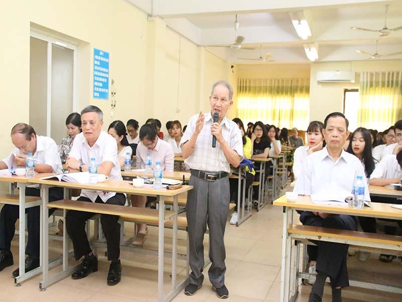 hoi-thao-khoa-hoc-khoa tai-chinh-ngan-hang-3