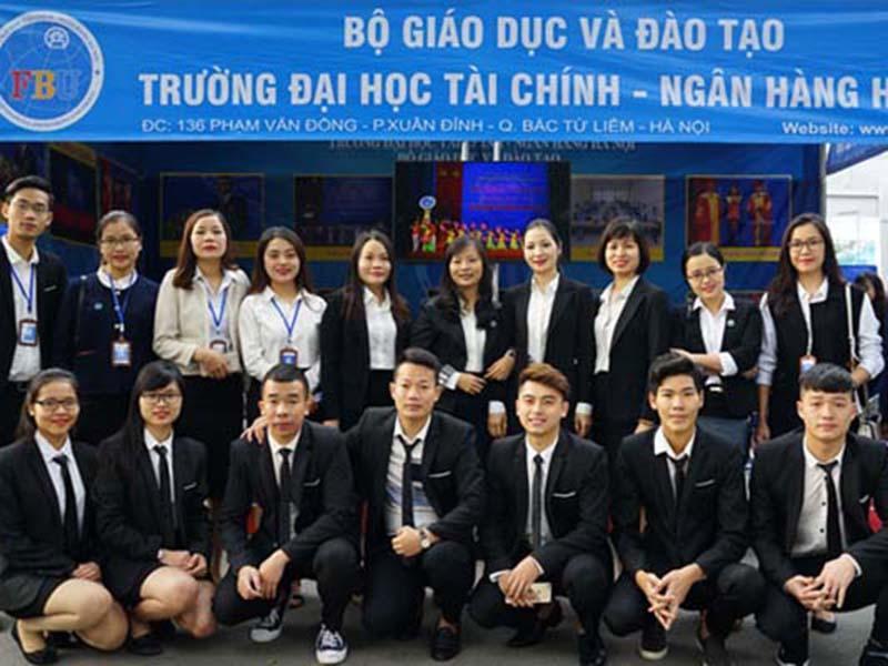 dao-tao-thac-si-chuyen-nganh-ke-toan-2